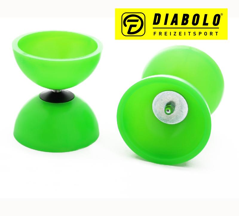 diabolo astro 100mm play st be www diabolo. Black Bedroom Furniture Sets. Home Design Ideas