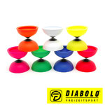 MB Finesse Diabolo ohne Stäbe