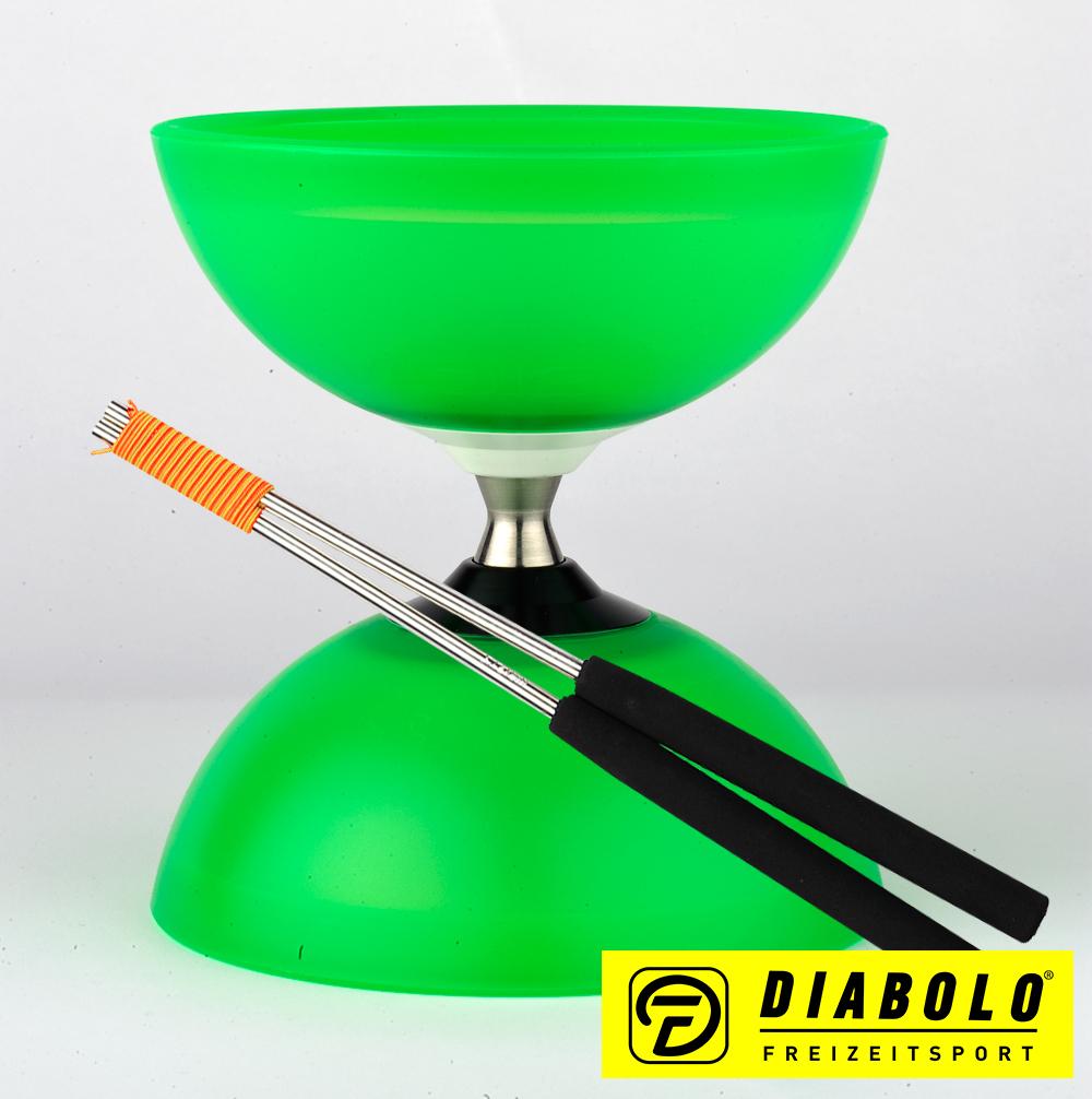 vision free diabolo aluhandst be www diabolo. Black Bedroom Furniture Sets. Home Design Ideas