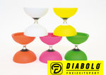 MB Diabolo Finesse Freilaufachse
