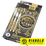 Corsair Soft Dartpfeil Harrows