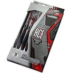 ACE Soft Dartpfeil Harrows
