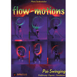 Flow Motions Poi Buch