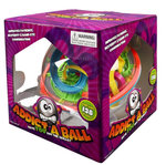 Addict a Ball 20 cm