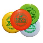 Eurodisc Organic Ultimate