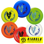 175 g Ultimate Creature II Frisbee
