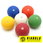Ø 69mm Bubble Ball Peach MB
