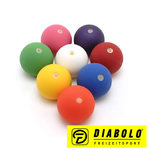 Ø 63mm Bubble Ball Peach MB