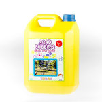 SOAP BUBBLE LIQUID 5 L