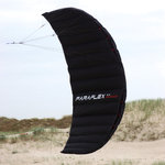 Paraflex Speed 2.5 (Kite only)